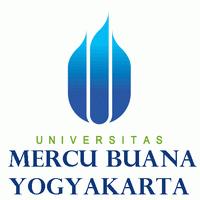 Logo-Mercu-Buana-Yogyakarta-Kecil