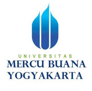 UNIVERSITAS MERCU BUANA YOGYAKARTA « U_Miia04 'Blog